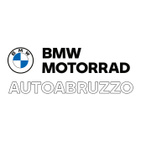 Autoabruzzo Srl logo