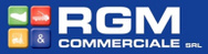 OCCASIONI RGM COMMERCIALE