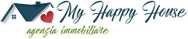 MYHAPPYHOUSE logo