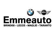 Emmeauto Group