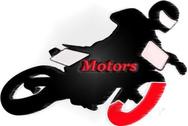 MotorsPalermo