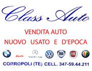 Classauto Motori Srl