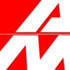 AUTOMANDINI srl - AUTO USATE NUOVE logo