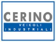 CERINO VEICOLI INDUSTRIALI logo