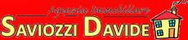 Saviozzi Davide logo