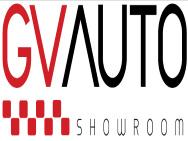 GV@AUTO - Showroom auto Bologna