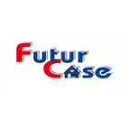 FUTURCASE IMMOBILIARE S.A.S. DI PITROTTO SIMONE E logo