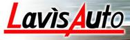 Lavis Auto Srl logo