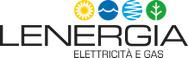 Lenergia S.p.A. logo
