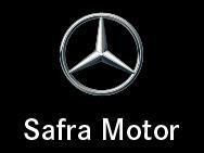 Safra Motor Srl