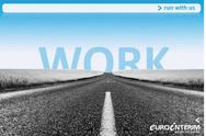 Eurointerim S.p.A. filiale di Cittadella logo