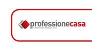 Professionecasa - Franchising immobiliare