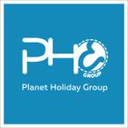 PHE GROUP S.R.L logo