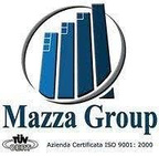 Mazza Group Service srl