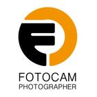 FOTOCAM FOTOGRAFI logo