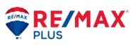 REMAX PLUS logo