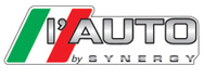 L' Auto By Synergy Srl