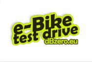 dBzero.eu logo