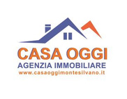 Casa Oggi Immobiliare logo
