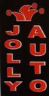 jollyauto logo