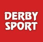 DERBY SPORT logo