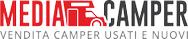 Media Camper logo